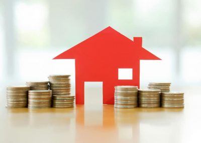 Thousands of mortgage arrears customers may get compensation