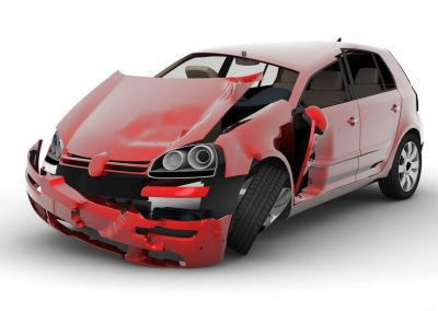 Autumn Statement – Not good news for your Car Insurance Premiums!