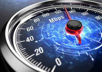 Broadband speed ad rules to be revamped UK