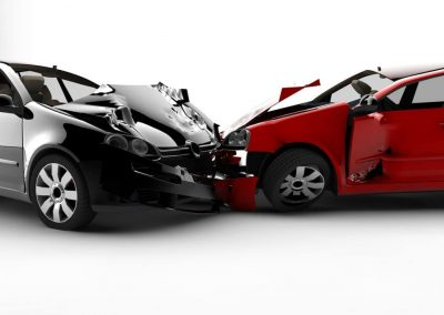 Tips on buying Car Insurance