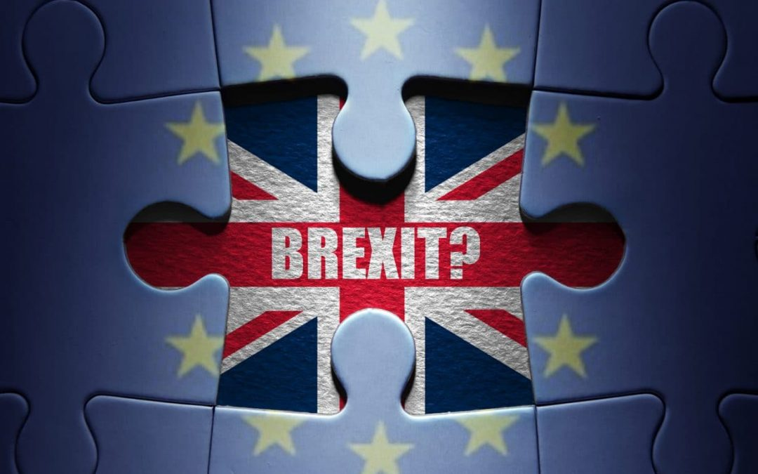 Whats the Brexit impact on UK car manufacturer?