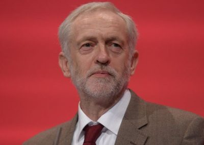 Do labour still have working class interests at heart?