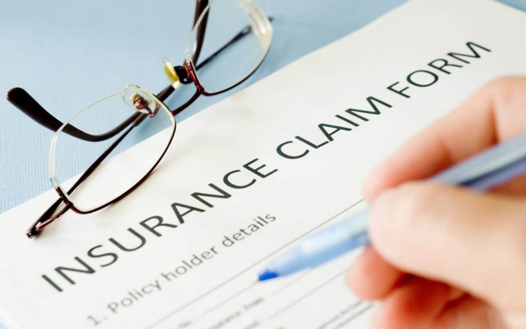 Looking at home insurance? The big providers won't accept your claims…