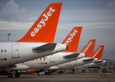 Brexit, what will happen with our cheap European flights?