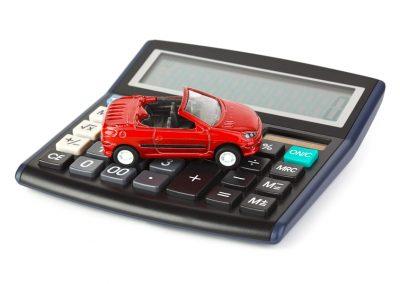 3 Warnings Before Moving Car Insurance Companies