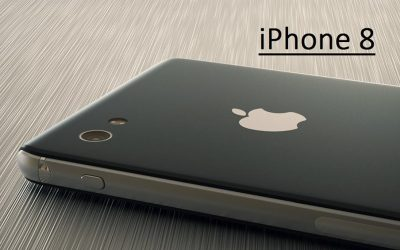 Iphone 8 – How are we feeling about the upcoming release?