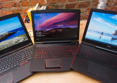 What laptop do you really need as a student?