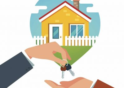 What will technology do for home-buying?