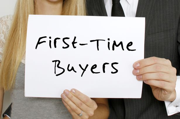 Has anything really changed for first-time buyers?