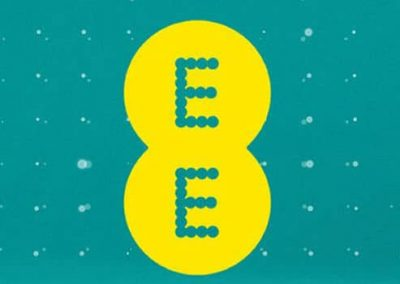EE increasing the costs of contracts from as early as 2014, is this fair?