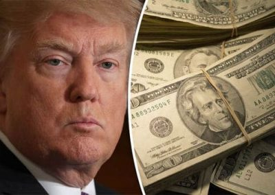 What will Trumps Election win mean for your Investments?