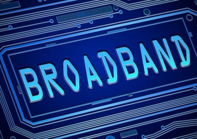 Don't trust your advertised broadband speeds? The rules have changed.