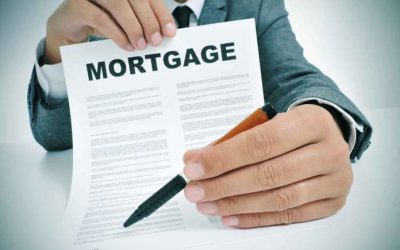 Right time to look for a new home – best mortgage rates for 4 years