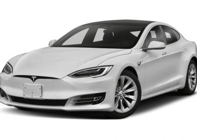 Electric cars: Next move for Tesla after another quarter of losses?
