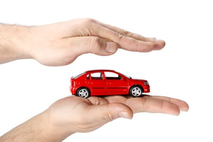 Best Tips on How to Get Cheaper Motor Insurance