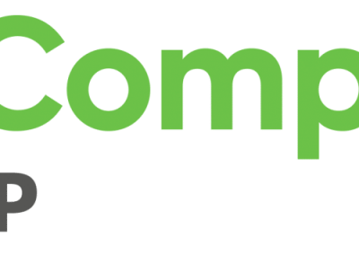 Energylinx has Been Acquired by GoCompare.com