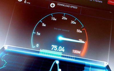 Is your broadband speed slow? want a faster speed?
