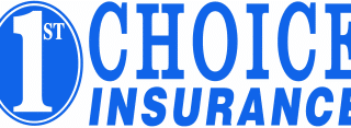 A Class Motorhome Insurance UK Price Comparison