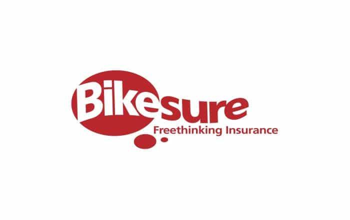 Motorbike Insurance UK Price Comparison