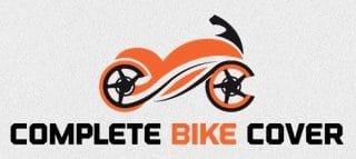 Motorbike Insurance 3