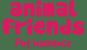 Pet Insurance 3