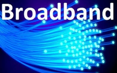 The Truth about Cheap Unlimited Broadband