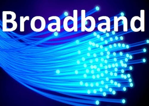 compare cheap broadband providers