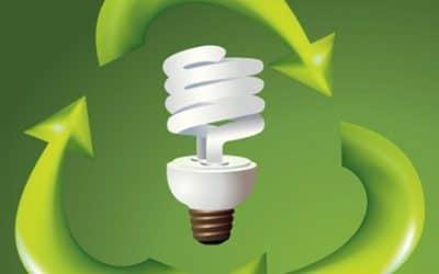 Does energy saving bulbs really save me money?