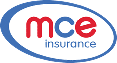 Motorbike Insurance UK Price Comparison
