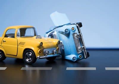 Let's Go! Compare Car Insurance Online