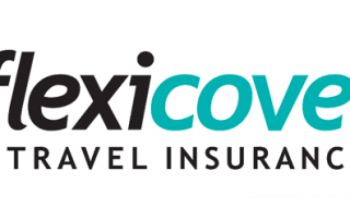 Travel Insurance 5