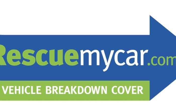 Breakdown Insurance 4