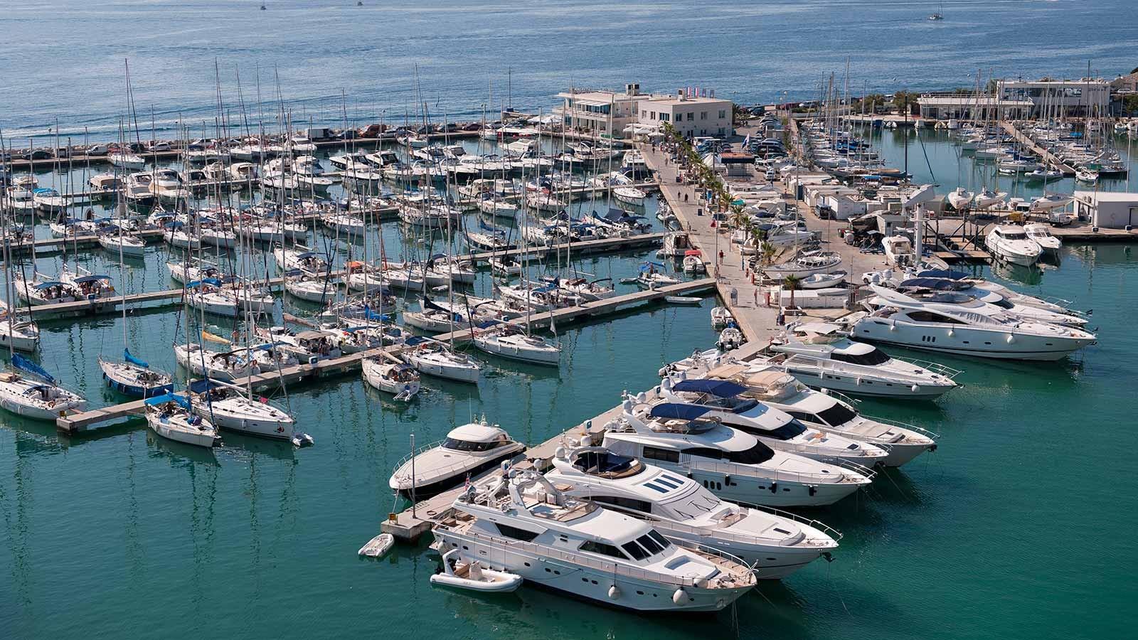 Boat Insurance UK Price Comparison