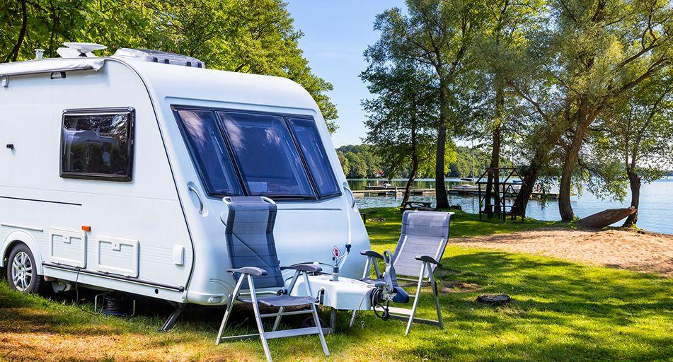 Caravan Insurance 1