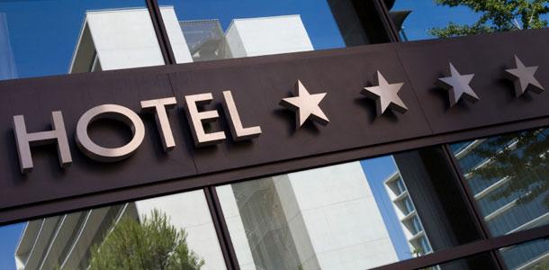 Hotel Insurance 1