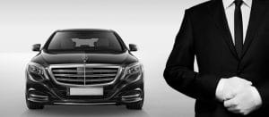 limousine and chauffeur insurance quote