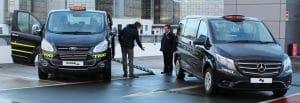 minibus taxi insurance quotes