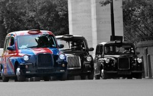 minicab insurance quotes
