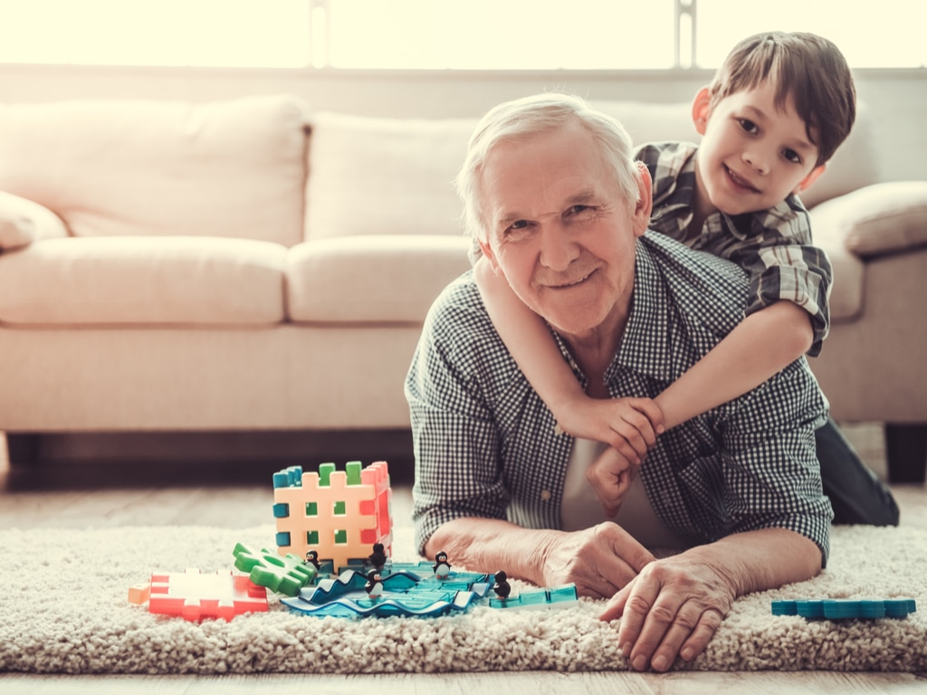 Over 50s Life Insurance 3