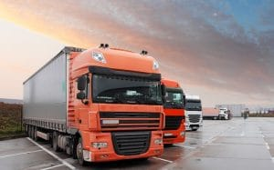 Truck insurance quotes