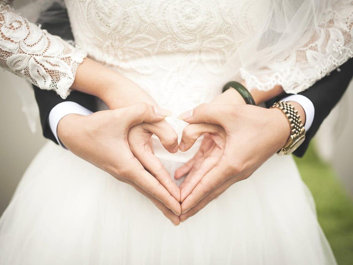 Wedding Insurance 3
