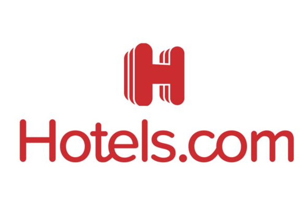 Hotel.com Pre-Authorisation & 'No Deposit' Policies