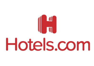 Hotel.com Pre-Authorisation & 'No Deposit' Policies