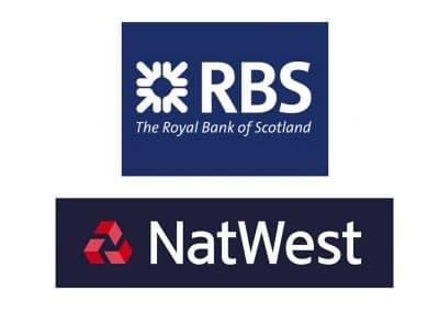 NatWest & RBS Ending Bills Cashback Scheme