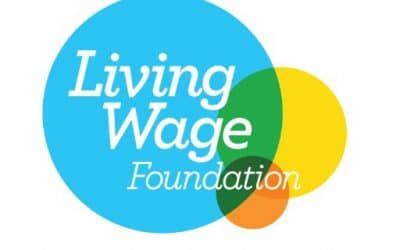 Real Living Wage Set to Increase