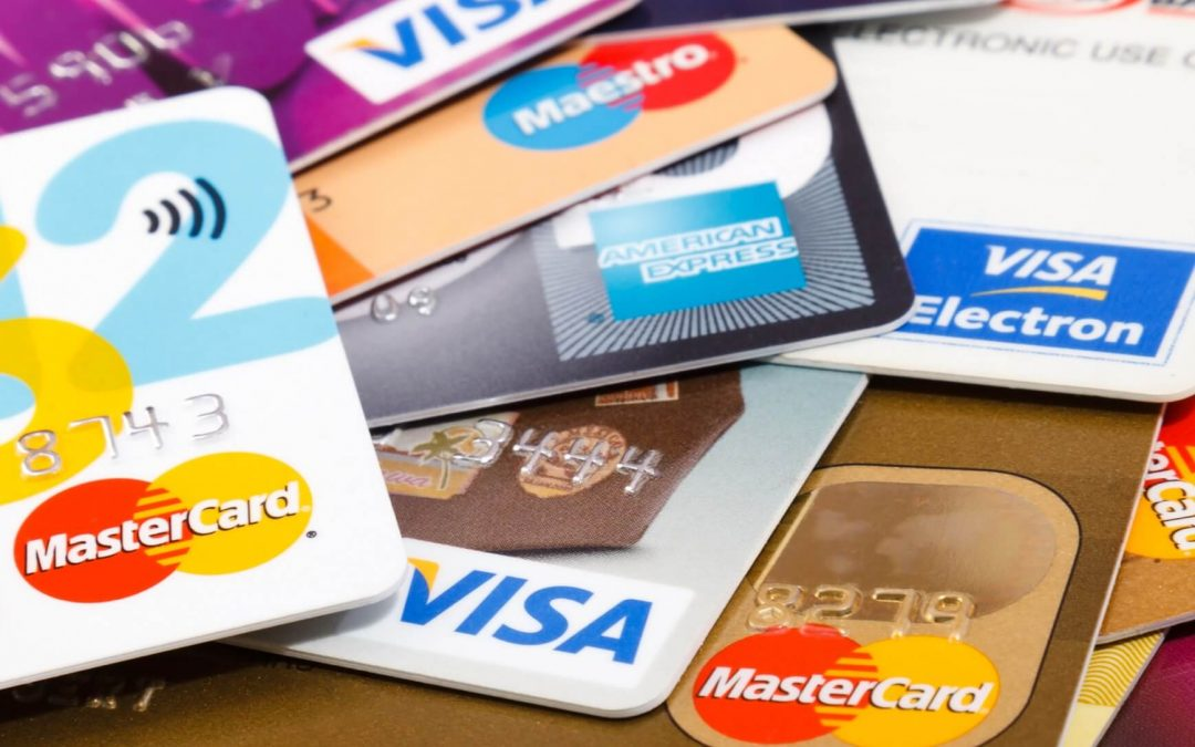 The Hidden Costs of 0% Credit Cards