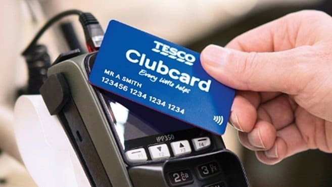 Is Tesco's New Clubcard Plus Worth the Money?