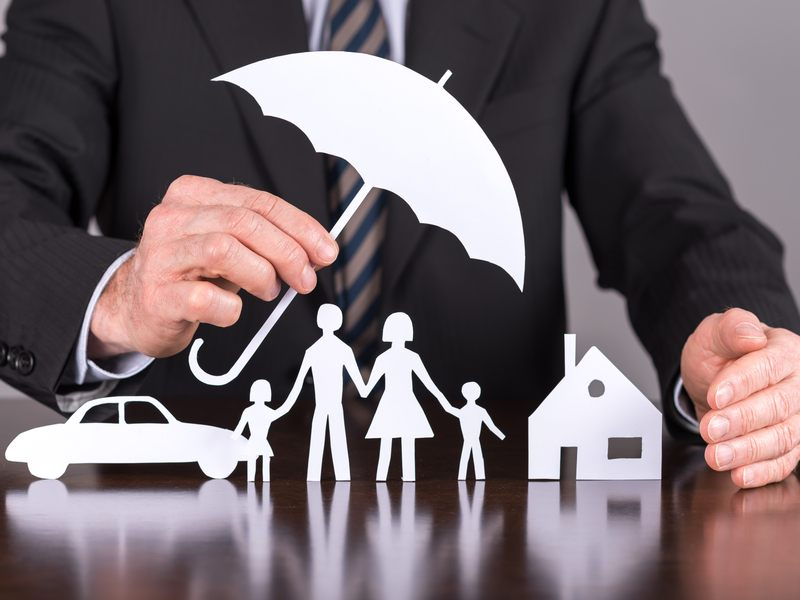 Do You Need Income Protection Coverage?