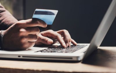 Good News – Funding Extended for Scheme Helping Bank Transfer Scam Victims