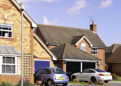 Millions May Be Overcharged for Car & Home Insurance